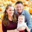 The Schaefer Family - Hiring in Houston