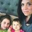 The Hooks Family - Hiring in Lubbock