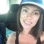 Amanda B. - Seeking Work in Santa Cruz