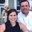 The Keane Family - Hiring in Fairfield