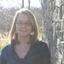 Laura H. - Seeking Work in Anderson