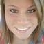 Adrienne M. - Seeking Work in Anderson