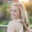 Kate B. - Seeking Work in O'Fallon