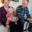 The Jo Family - Hiring in Spokane