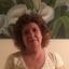 Wafaa S. - Seeking Work in Houston