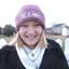 Leila M. - Seeking Work in Decatur