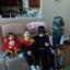The Kline Family - Hiring in Doylestown