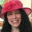 Sue G. - Seeking Work in Roswell