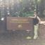 The Monahan Family - Hiring in Park Ridge