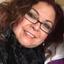 Rosamaria B. - Seeking Work in Coral Springs