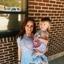 Chloe G. - Seeking Work in Trussville