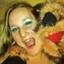 Heather V. - Seeking Work in Murfreesboro