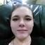 Stephanie H. - Seeking Work in Fuquay Varina