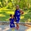 Katia  N. - Seeking Work in Gainesville