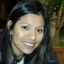 Estela R. - Seeking Work in Gurnee