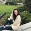 Gabriella S. - Seeking Work in Taunton