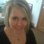 Bobbi K. - Seeking Work in Jessup