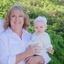 Debbie W. - Seeking Work in Livermore