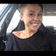 Alyssa  K. - Seeking Work in Kewanee