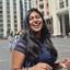Sarina G. - Seeking Work in New York