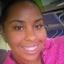 Jessica W. - Seeking Work in Oakland