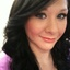 Nicole M. - Seeking Work in Tooele