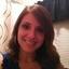 Alexis C. - Seeking Work in Middletown