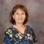 Judith M. - Seeking Work in Ontario