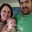 The Carpenter Family - Hiring in Sunnyvale