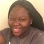 Tisha T. - Seeking Work in Beaumont