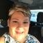 Lilia Romero Z. - Seeking Work in Lewisville