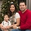The Inumerable-Garcia Family - Hiring in McKinney