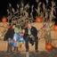 The Hyatt Family - Hiring in Yelm