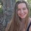 Kimberly K. - Seeking Work in Thousand Oaks