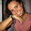 Elicia B. - Seeking Work in Clovis