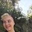 Leeloo B. - Seeking Work in Seattle