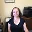 Sanjuanita U. - Seeking Work in Missouri City
