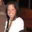 Brittany N. - Seeking Work in Farmington