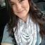 Erika P. - Seeking Work in Troy