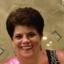 Roslyn M. - Seeking Work in Boca Raton