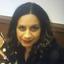Maryann  M. - Seeking Work in Jersey City