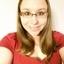 Jessica P. - Seeking Work in Chicago Heights