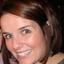 Caitlin R. - Seeking Work in Sacramento