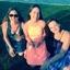 The Tipa Family - Hiring in Severna Park