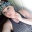 Brielle D. - Seeking Work in Harpswell