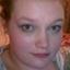 Nicole W. - Seeking Work in Athens