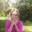 Karen W. - Seeking Work in Aberdeen