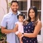 The Ramakrishnan Family - Hiring in Houston