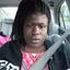 Whitney S. - Seeking Work in Gainesville