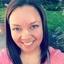 Maya B. - Seeking Work in Noblesville
